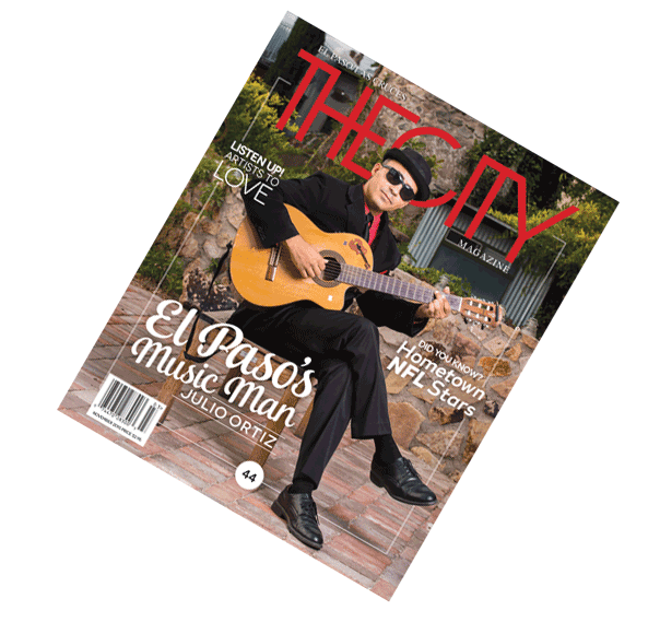 The-City-Magazine-November-2015
