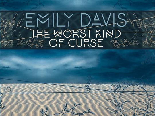 The Curse of Emily Davis
