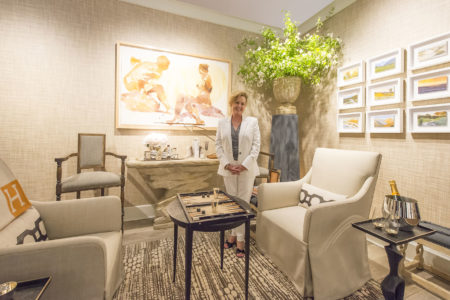 Hamptons Contemporary U2013 The Home Design + Décor Show | The City Magazine