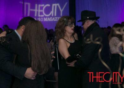 The City Magazine109