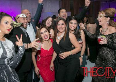 The City Magazine132