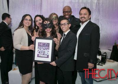 The City Magazine137