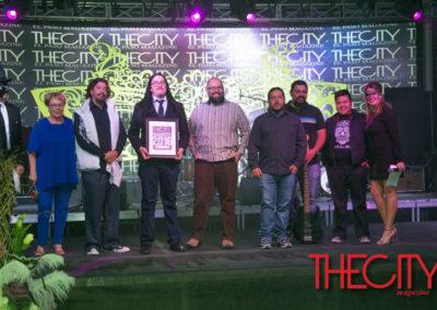 The City Magazine14 (1)
