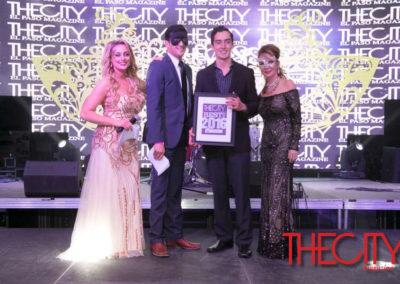 The City Magazine148