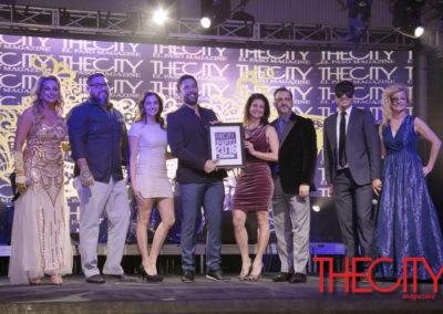 The City Magazine62 (1)