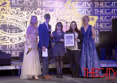 The City Magazine67 (1)