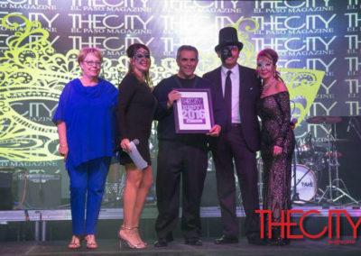 The City Magazine7 (1)