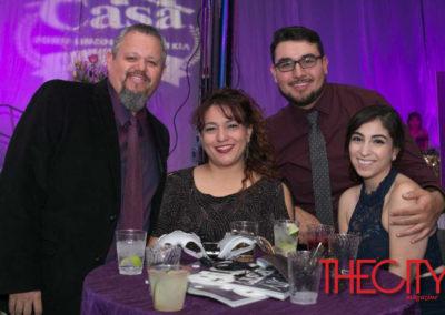 The City Magazine72