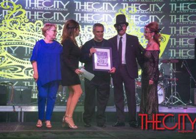 The City Magazine8 (1)