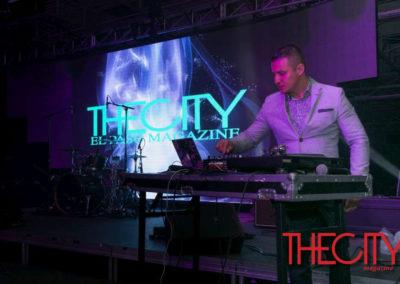 The City Magazine83