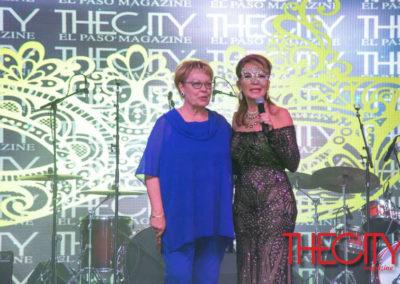 The City Magazine9 (1)
