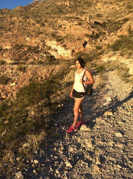 Hiking in El Paso: A Fitness Alternative