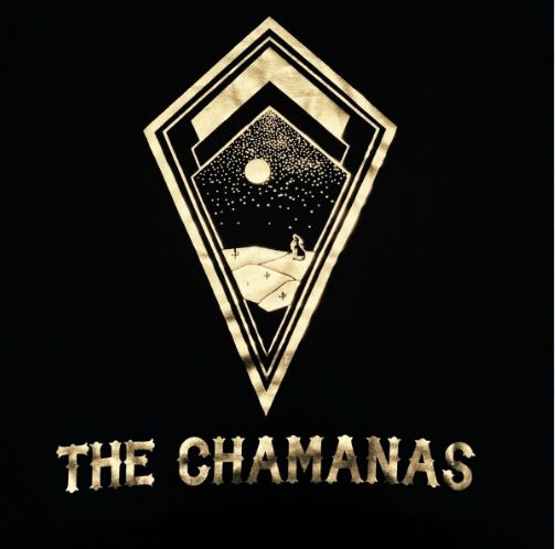 The Shamans of Music
