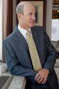 Stuart-Schwartz-Attorney