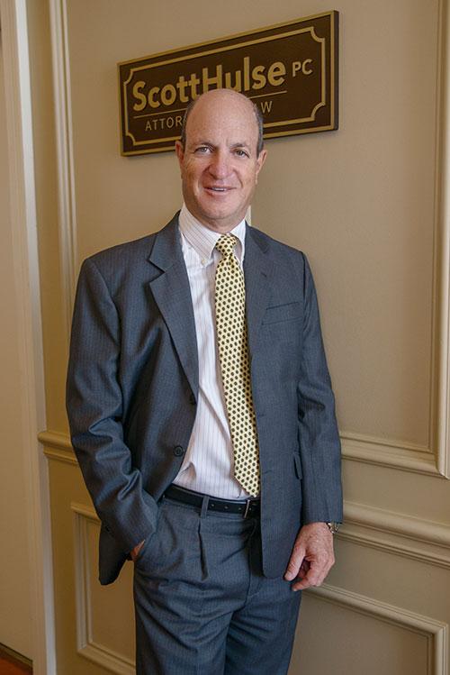 Stuart-Schwartz-Attorney-El-Paso
