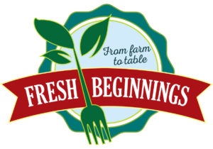 fresh_beginnings