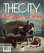The City Magazine EL Paso Las Cruces