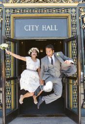 The-City-Weddings2017