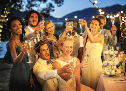 To-Invite-or-Not-to-Invite-The-City-Wedding-El-Paso