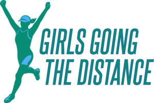Girls Going the Distance
