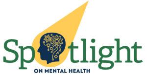 spotlight on mental health