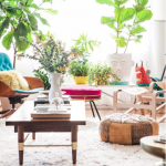 Scroll for Inspiration: The Best Design Instagram Accounts to Follow