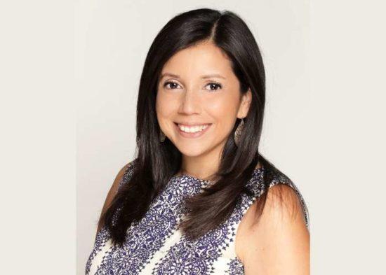 Shauna Ziegler-The City Magazine