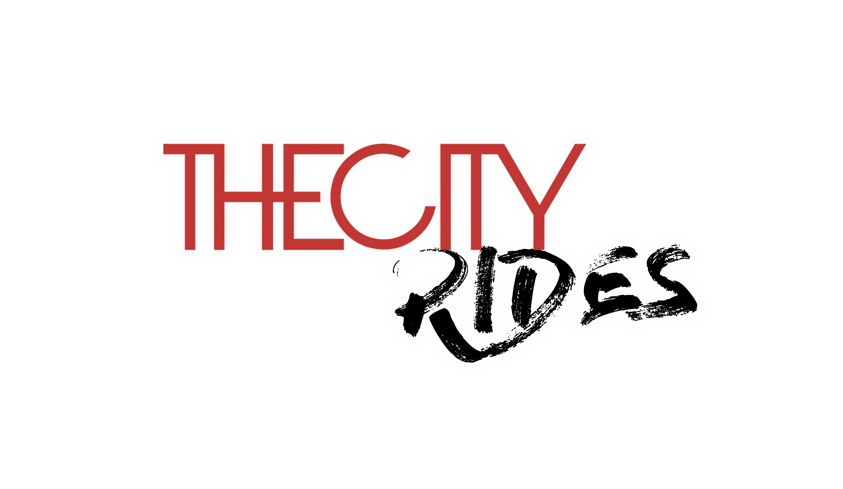 CLICK HERE for the City Rides!