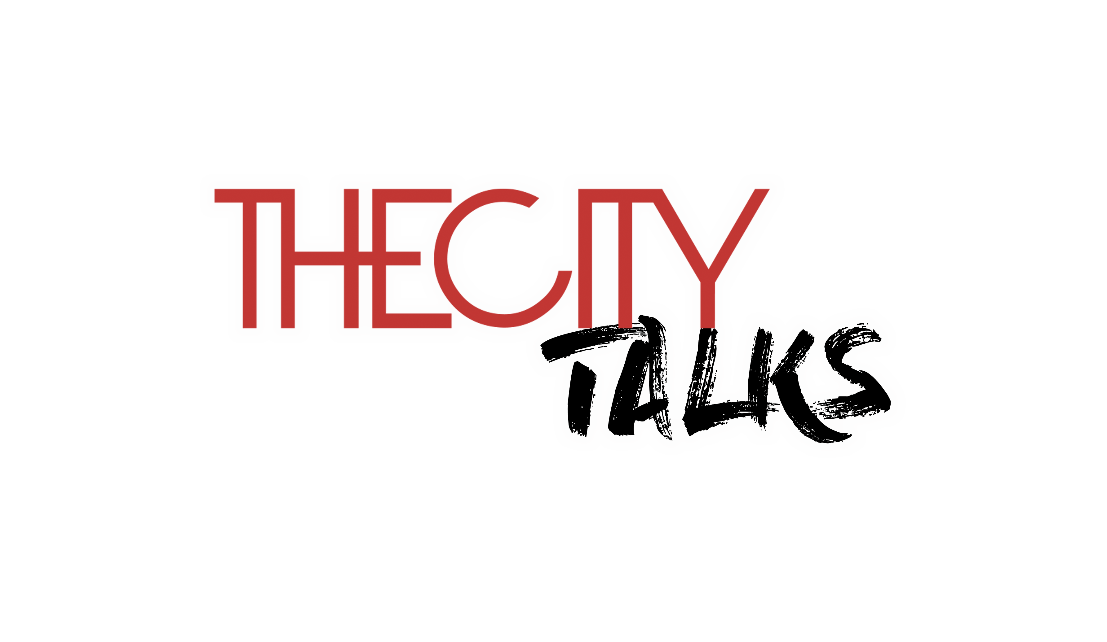 CLICK HERE for the City Talks!