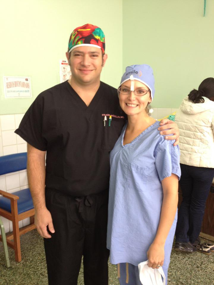 """Dr. Frank Agullo A.K.A. """"RealDrWorldwide"""": Debunking the Plastic Surgery Misconception"""
