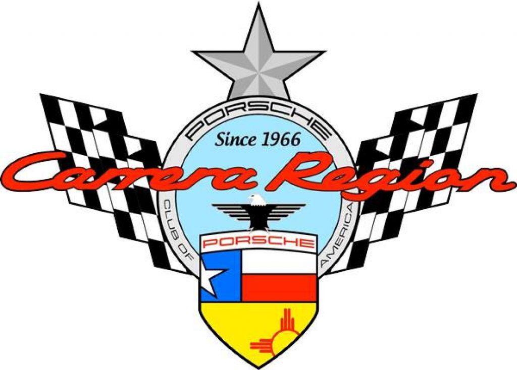 Carrera Region – Celebrating Porsche Passion