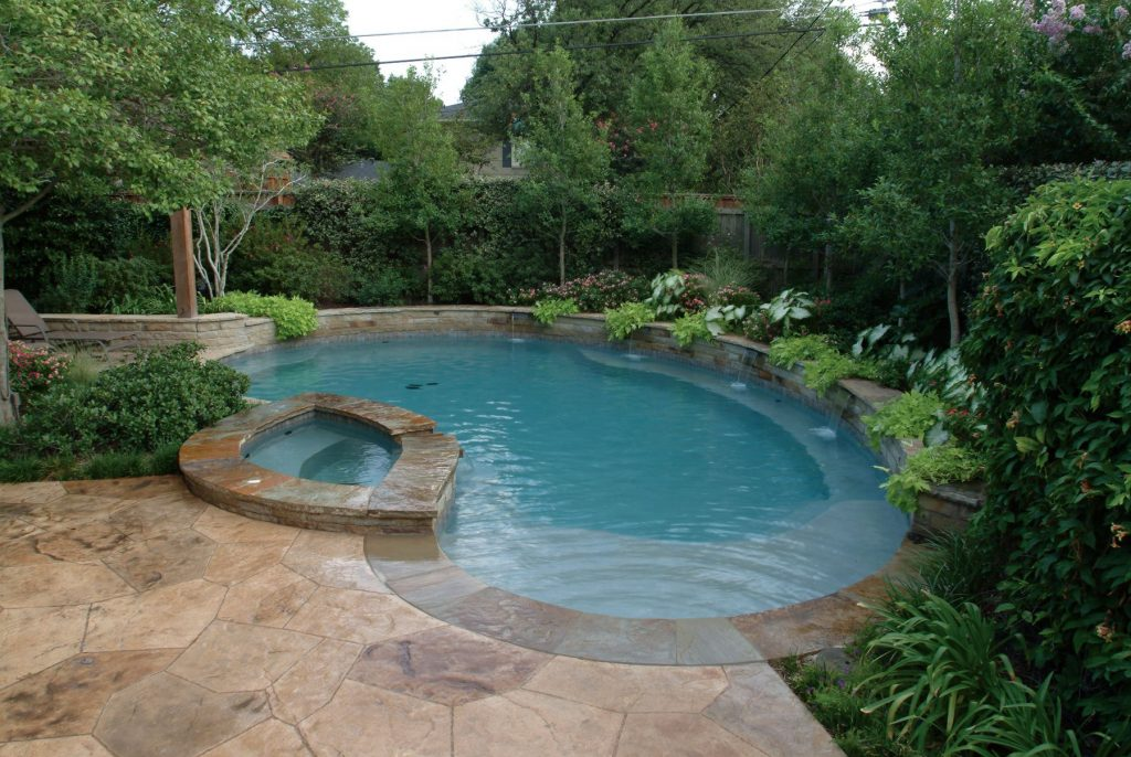Feng Shui – Swimming Pools & Water Elements | The City Magazine