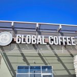 Hidden Gem - Global Coffee