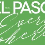 El Paso Everywhere TCM