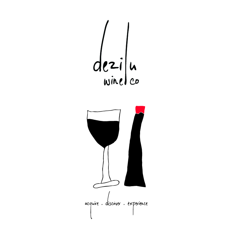 Dezilu Brings the Soul of Wine to the Sun City