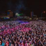 Neon Desert Music Festival – The El Paso Experience
