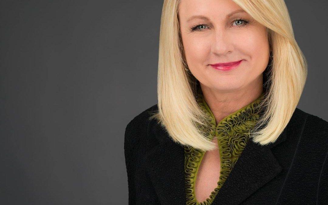 Doris Hagans Schwartz – Founder of WILLPORT and WILLPORTTRUST